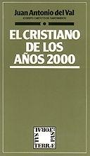 CRISTIANO DE LOS AÑOS 2000, EL