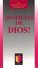 056 - ¡NOTICIAS DE DIOS!