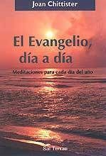 EVANGELIO, DÍA A DÍA, EL