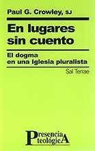 EN LUGARES SIN CUENTO