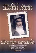 ESCRITOS ESENCIALES DE EDITH STEIN