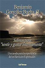 SALMOS PARA SENTIR Y GUSTAR INTERNAMENTE