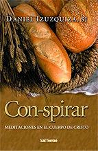 CON-SPIRAR