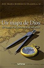 MAPA DE DIOS, UN