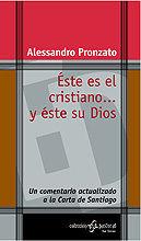 ÉSTE ES EL CRISTIANO? Y ÉSTE ES SU DIOS