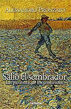 SALIÓ EL SEMBRADOR