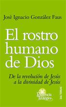 EL ROSTRO HUMANO DE DIOS