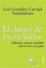 EL CLAMOR DE LOS EXCLUIDOS