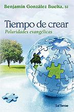 TIEMPO DE CREAR
