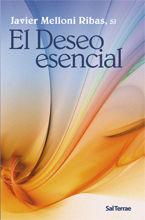 EL DESEO ESENCIAL