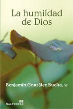 LA HUMILDAD DE DIOS