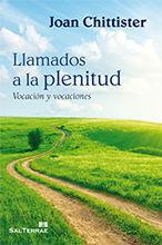 LLAMADOS A LA PLENITUD