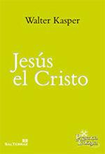JESÚS EL CRISTO