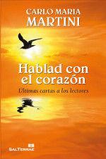 HABLAD CON EL CORAZÓN