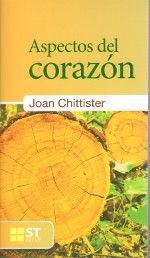 ASPECTOS DEL CORAZÓN