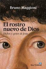 EL ROSTRO NUEVO DE DIOS