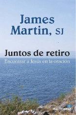 JUNTOS DE RETIRO