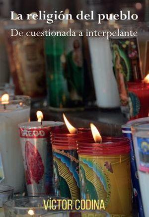 RELIGION DEL PUEBLO, LA