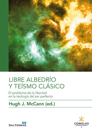 LIBRE ALBEDRIO Y TEÍSMO CLÁSICO