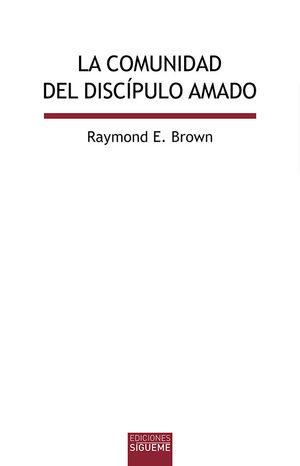 LA COMUNIDAD DEL DISCIPULO AMADO