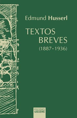 TEXTOS BREVES (1887-1936)