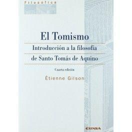 EL TOMISMO