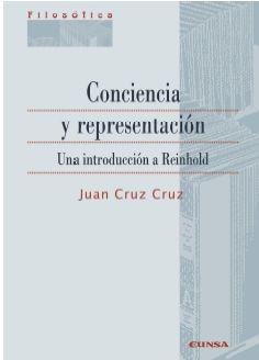 CONCIENCIA Y REPRESENTACIÓN.