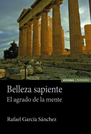 BELLEZA SAPIENTE
