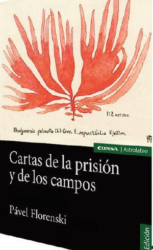 CARTAS DE LA PRISIÓN Y DE LOS CAMPOS