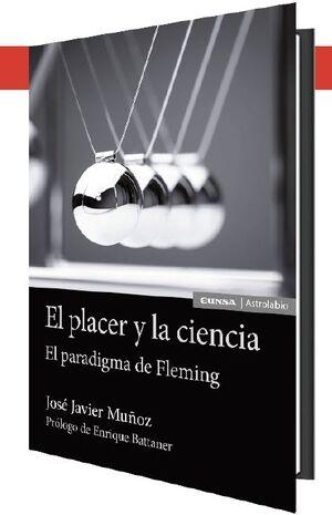 EL PLACER Y LA CIENCIA