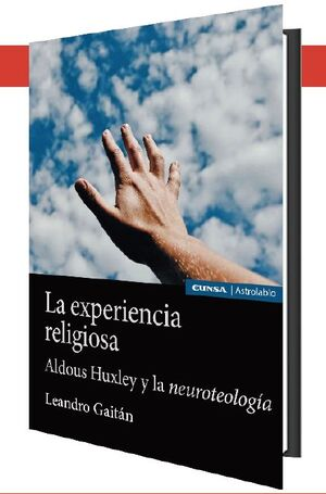 LA EXPERIENCIA RELIGIOSA