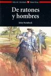 DE RATONES Y  HOMBRES