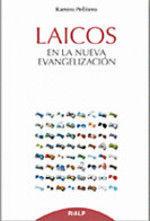 LAICOS EN LA NUEVA EVANGELIZACIÓN