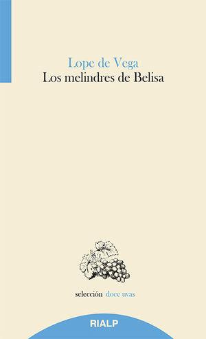 LOS MELINDRES DE BELISA