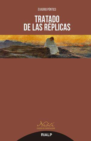 TRATADO DE LAS RÉPLICAS