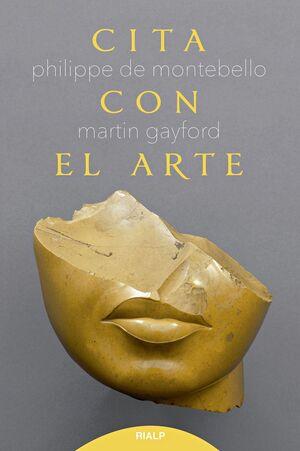CITA CON EL ARTE