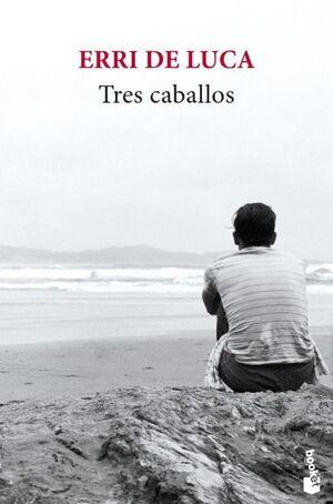 TRES CABALLOS
