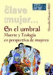 EN EL UMBRAL