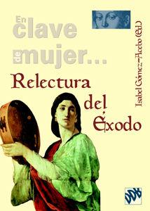 RELECTURA DEL ÉXODO