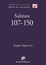SALMOS 107-150