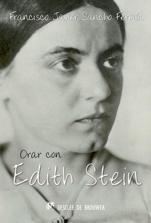 ORAR CON EDITH STEIN