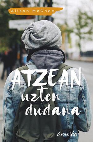 ATZEAN UZTEN DUDANA