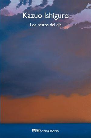 RESTOS DEL DÍA, LOS - CM50