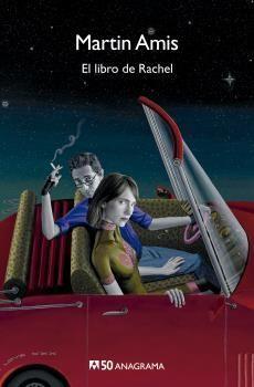 LIBRO DE RACHEL, EL -CM50