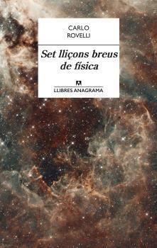SET LLIÇONS BREUS DE FÍSICA