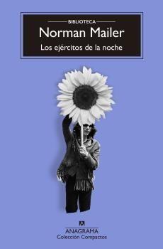 EJÉRCITOS DE LA NOCHE, LOS - CM