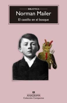 CASTILLO DEL BOSQUE, EL - CM