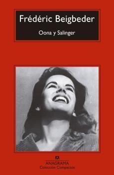 OONA Y SALINGER - CM