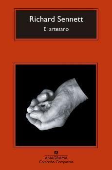 EL ARTESANO