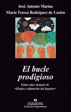 EL BUCLE PRODIGIOSO